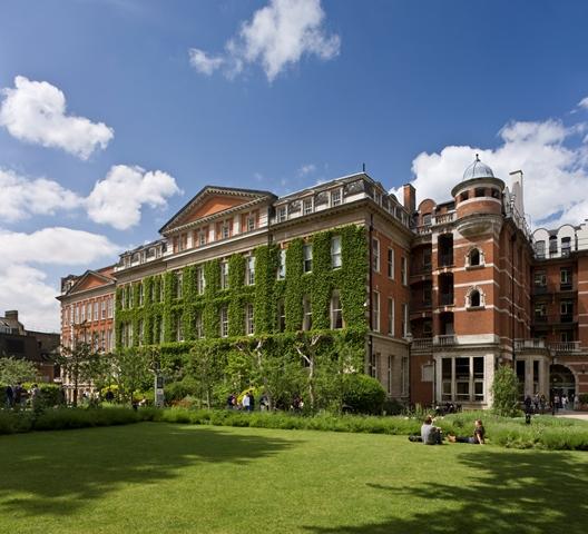 hodgkin-building-kings-college-london-guys-campu-91391
