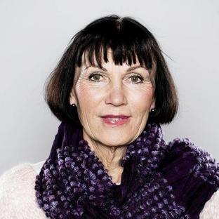 Karin photo