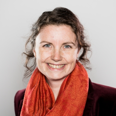 Samantha Marie Copeland