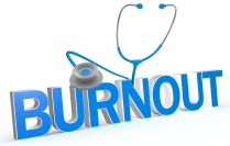 burnout diagnose