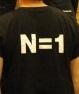 n1_crop