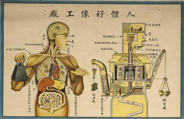 humanmachine2