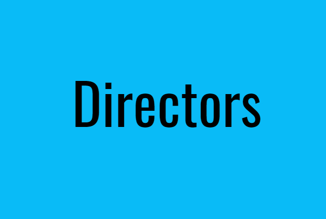 This image has an empty alt attribute; its file name is directors.jpg