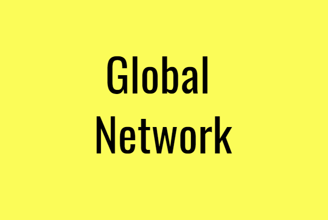 This image has an empty alt attribute; its file name is global-network-1.jpg