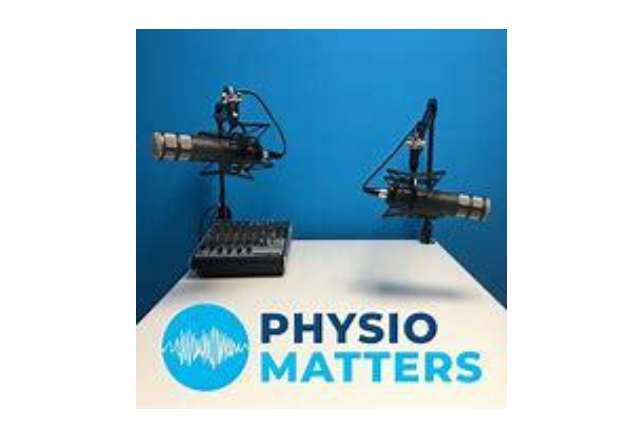 This image has an empty alt attribute; its file name is physio-matters-5.jpg
