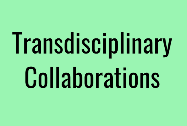 This image has an empty alt attribute; its file name is transdisciplinary-collaborations-1.jpg