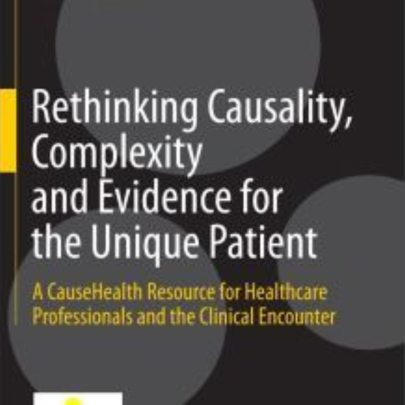This image has an empty alt attribute; its file name is cover-springer-2.jpg